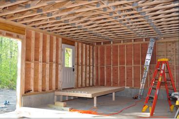 Le case in legno vantaggi for Personalizzate case con telaio